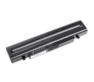 Batterie 5200mAh pour SAMSUNG NP-R710-AS04-BE NP-R710-AS04-IT