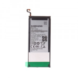 ORIGINAL BATTERY EB-BG935ABE 3600MAH FOR SAMSUNG GALAXY S7 EDGE G935F