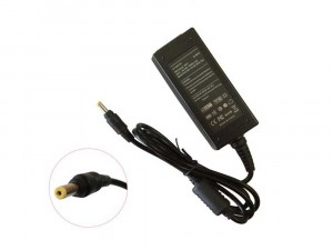 AC Power Adapter Charger 30W for HP 110-3111EA 110-3111SA 110-3111TU