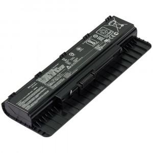 Batteria A32N1405 5000mAh per ASUS ROG G771 G771J G771JK G771JM G771JW