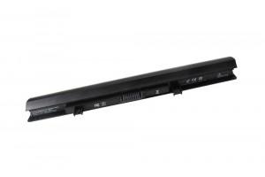 Batterie 2600mAh pour TOSHIBA SATELLITE PRO L50D L50D-B L50DT-B