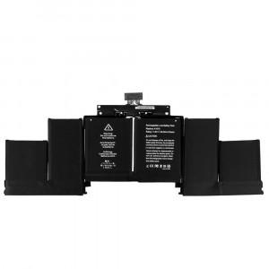 """Batteria A1618 A1398 EMC 2909 8755mAh per Macbook Pro Retina 15"""" MJLQ2LL/A"""