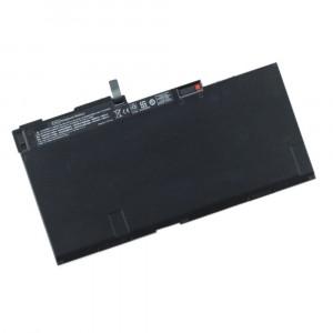 Batería 4400mAh para HP EliteBook 716724-1C1 716724-241 716724-271 716724-2C1