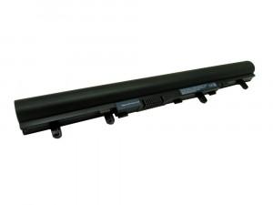 Battery 2600mAh for PACKARD BELL EASYNOTE 41CR17/65 AK.004BT.097