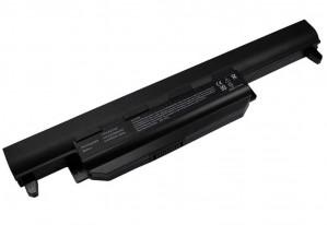 Batteria 5200mAh per ASUS X55 X55A X55C X55CR X55U X55V X55VD X55VJ X55VM