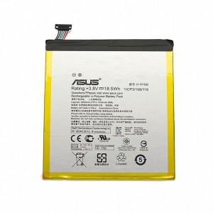 Batteria Originale C11P1502 4890mAh per tablet Asus ZenPad 10