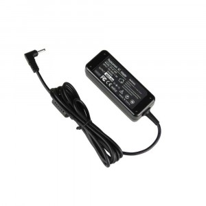 AC Power Adapter Charger 45W for Lenovo IdeaPad 100S 14 100S-14IBR 80R90004US