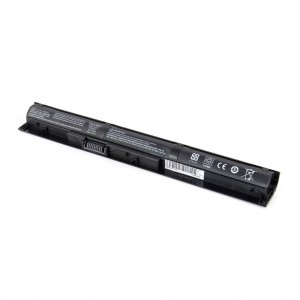 Batterie 2600mAh pour HP PAVILION 15-P243NO 15-P243SA 15-P243TU 15-P243TX