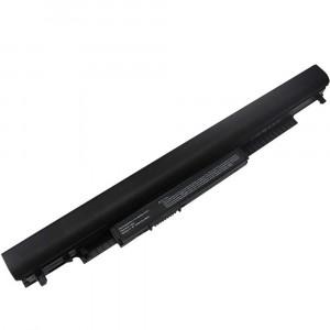 Batteria 2600mAh per HP HSTNN-PB6S HSTNN-PB6T TPN-I120