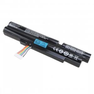 Battery 5200mAh for ACER ASPIRE TIMELINEX 5830TG-6402 5830TG-6659