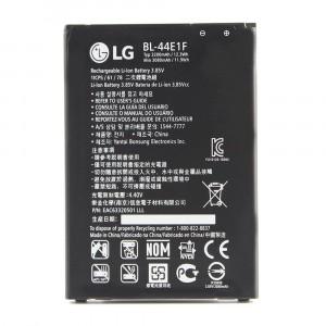 ORIGINAL BATTERY BL-44E1F 3200mAh FOR LG V20 H910 H915 H918
