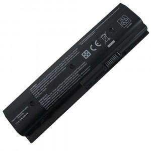 Batteria 5200mAh per HP ENVY M6-1110SW M6-1110TX M6-1111TX M6-1112TX M6-1113TX