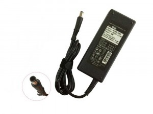 AC Power Adapter Charger 90W for HP 463552-003 463552-004