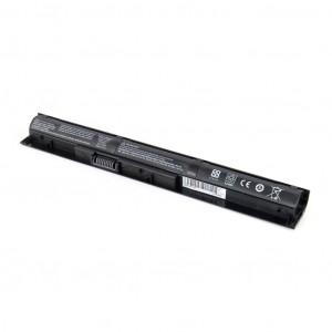 Batterie 2600mAh pour HP PAVILION 15-P252NL 15-P252NP 15-P252NQ 15-P252NS