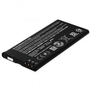 ORIGINAL BATTERY BL-T5A 2100mAh FOR NOKIA MICROSOFT LUMIA 550