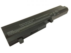 Batería 5200mAh para TOSHIBA DYNABOOK UX/25JBL UX/27JBLMA