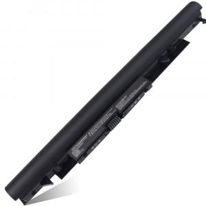 Batteria 2600mAh per HP Pavilion 15-BW054NG 15-BW054NO 15-BW054NS 15-BW054NT