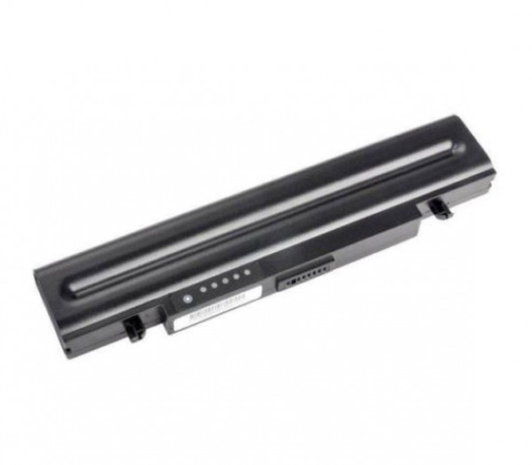 Batteria 5200mAh per SAMSUNG NP-R610-FS04-IT NP-R610-FS05-IT