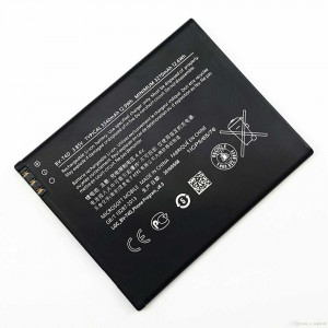 ORIGINAL BATTERY BV-T4D 3340mAh FOR NOKIA MICROSOFT LUMIA 950 XL DUAL SIM