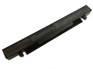 Battery A41-X550A 2600mAh for ASUS K550V K550VB K550VC K550VX K550X K550XI