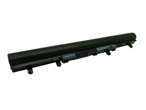 Batteria 2600mAh per ACER ASPIRE V5-431-987B8G50MABB V5-431-987B8G50MASS