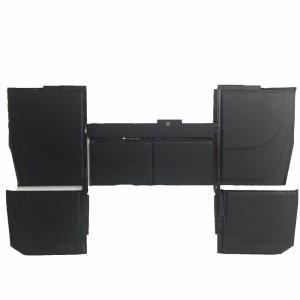 """Batteria A1527 A1534 EMC 2746 5263mAh per Macbook 12"""" MF855LL/A MF865LL/A"""