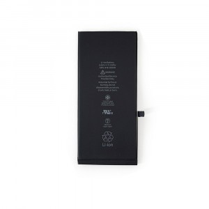 BATERÍA COMPATIBLE 2900mAh PARA APPLE IPHONE 7 PLUS APN 616-00249