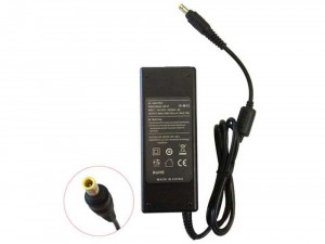 Alimentatore Caricabatteria 90W per SAMSUNG NP-R540 NPR540 NP-R540-H NPR540H