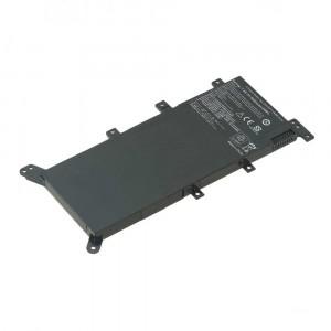 Batteria C21N1347 4800mAh per ASUS X554U X554UA X554UB X554UF X554UJ X554UQ