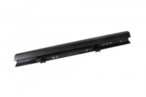 Battery 2600mAh for TOSHIBA SATELLITE S50 S50-B