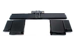 """Batteria A1437 A1425 EMC 2557 6600mAh per Macbook Pro Retina 13"""" MD213LL/A"""