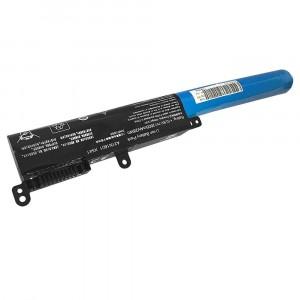 Battery A31N1601 2600mAh for ASUS F541 F541N F541NA F541NC