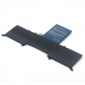 Battery 3000mAh for Acer Aspire S3-391-6411 S3-391-6423 Ultrabook
