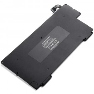 "Batteria A1245 per Macbook Air 13"" MC503 MC503CH/A MC503J/A MC503LL/A"