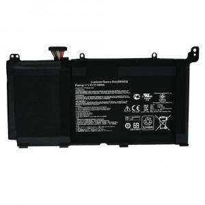 Batteria 4100mAh per ASUS R553 R553L R553LA R553LB R553LF R553LN