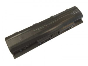 Batteria 6 celle PI06 5200mAh compatibile HP Envy Pavilion Touchsmart