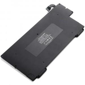 """Battery A1245 A1304 EMC 2253 for Macbook Air 13"""" MB543LL/A MB940LL/A"""