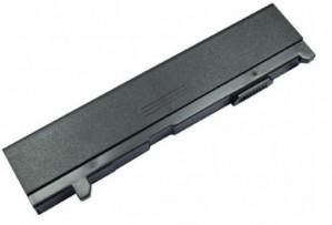 Batterie 5200mAh pour TOSHIBA SATELLITE SA A135-S4477 A135-S4478