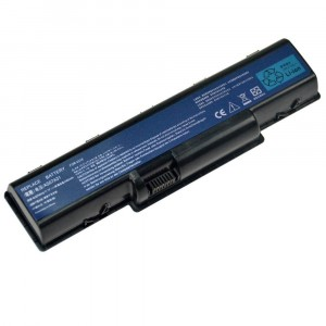 Battery 5200mAh for ACER ASPIRE 4925G 4930 4930G 4935 4935G 4937 4937G