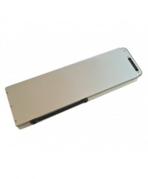 """Batterie A1281 5200mAh 10.8V 55Wh compatible Apple Macbook Unibody 15"""""""
