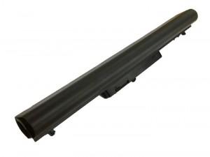 Batterie 2600mAh pour HP PAVILION TOUCHSMART SLEEKBOOK 15-B103AU 15-B104AU