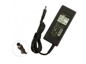 Alimentation Chargeur 90W pour HP G62 G62M G62T G62X G72 G72T