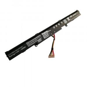 Batería A41N1501 3100mAh para ASUS GL752JW GL752VL GL752VW