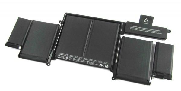 """Batteria A1493 A1502 6330mAh per Macbook Pro Retina 13"""" 020-8146 020-8148"""