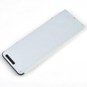 """Batteria A1280 A1278 per Macbook Unibody 13"""" MB466J/A MB466LL/A MB466X/A"""