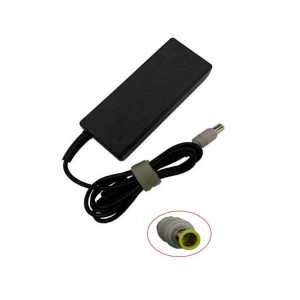 AC Power Adapter Charger 20V 4.5A 90W 8.0x5.5 mm for IBM Lenovo Thinkpad