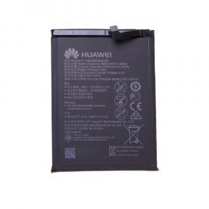 Batería Original HB386589ECW 3750mAh para Huawei Mate 20 Lite, P10 Plus