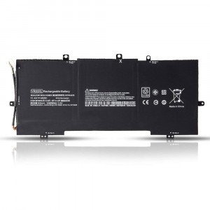 Batteria 3800mAh per HP Envy 13-D000NN 13-D000NO 13-D000NS 13-D000NT 13-D000NV