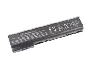 Battery 5200mAh for HP PROBOOK 718754-001 718755-001 718756-001 718757-001