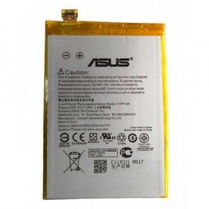 ORIGINAL BATTERY C11P1424 3000mAh FOR ASUS ZENFONE 2 ZE550ML Z00ADA Z00ADB